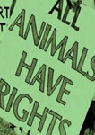 all_animals_have_rights