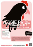 v-e_interview_veggie_pride