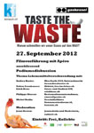 podium_food-waste_bern_2012