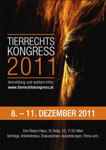 tierrechtskongress_2011