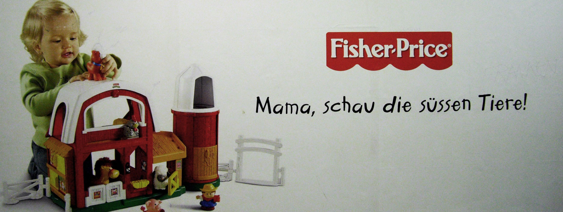 fisher_price_tiere