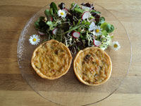 lauchkuchen_fruehlingssalat