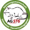 logo_agstg