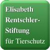 logo_elisabeth_rentschler-stiftung
