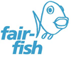 logo_fair-fish