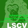 logo_lscv