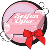 logo_seifen-oper