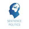logo_sentience_politics