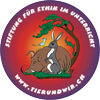 logo_tierundwir