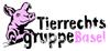 logo_trgbs