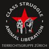 logo_trgzh
