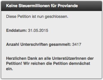 petition_geschlossen_de
