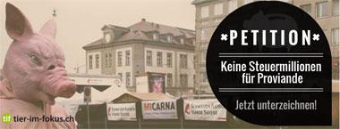 petition_steuermillionen_proviande